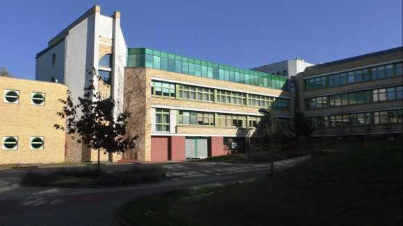 Wydział Fizyki, Uniwersytet im. Adama Mickiewicza, Poznań, Polska, Department of Physics, Adam Mickiewicz University, Poznań, Poland