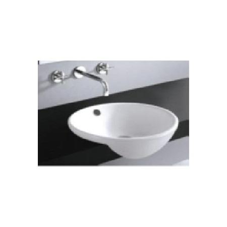 kohler k 11360k semi recessed wash