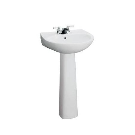 kohler k 8700in 1 full pedestal wash