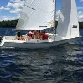 sailday race1JPG