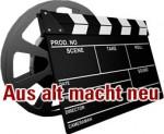 Neuverfilmungen