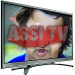 Assi-TV