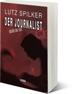 Der Journalist - Abseits der Zeit - Das komplette Kapitel 5