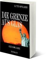 Die Grenze aus Glas – Alle 10.000 Jahre. – Das komplette Kapitel 4