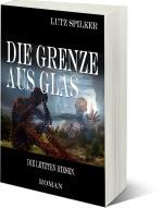 Die Grenze aus Glas – Die letzten Riesen – Das komplette Kapitel 11
