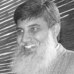 Partha Mukhopadhyay