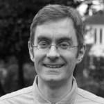Steffen Hertog