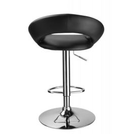 Tabouret Louise