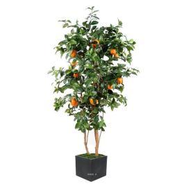 Oranger artificiel