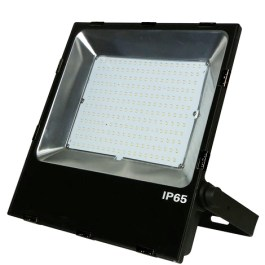 EKSPOLED Projecteur ultra plat – LED IP65 200w