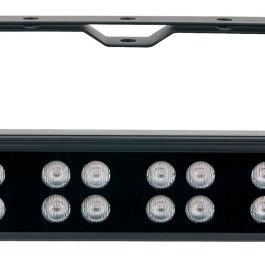 BARRE À LED SHOWTEC – LED POWERLINE 16 BAR RGBW