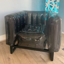 fauteuil YOMI