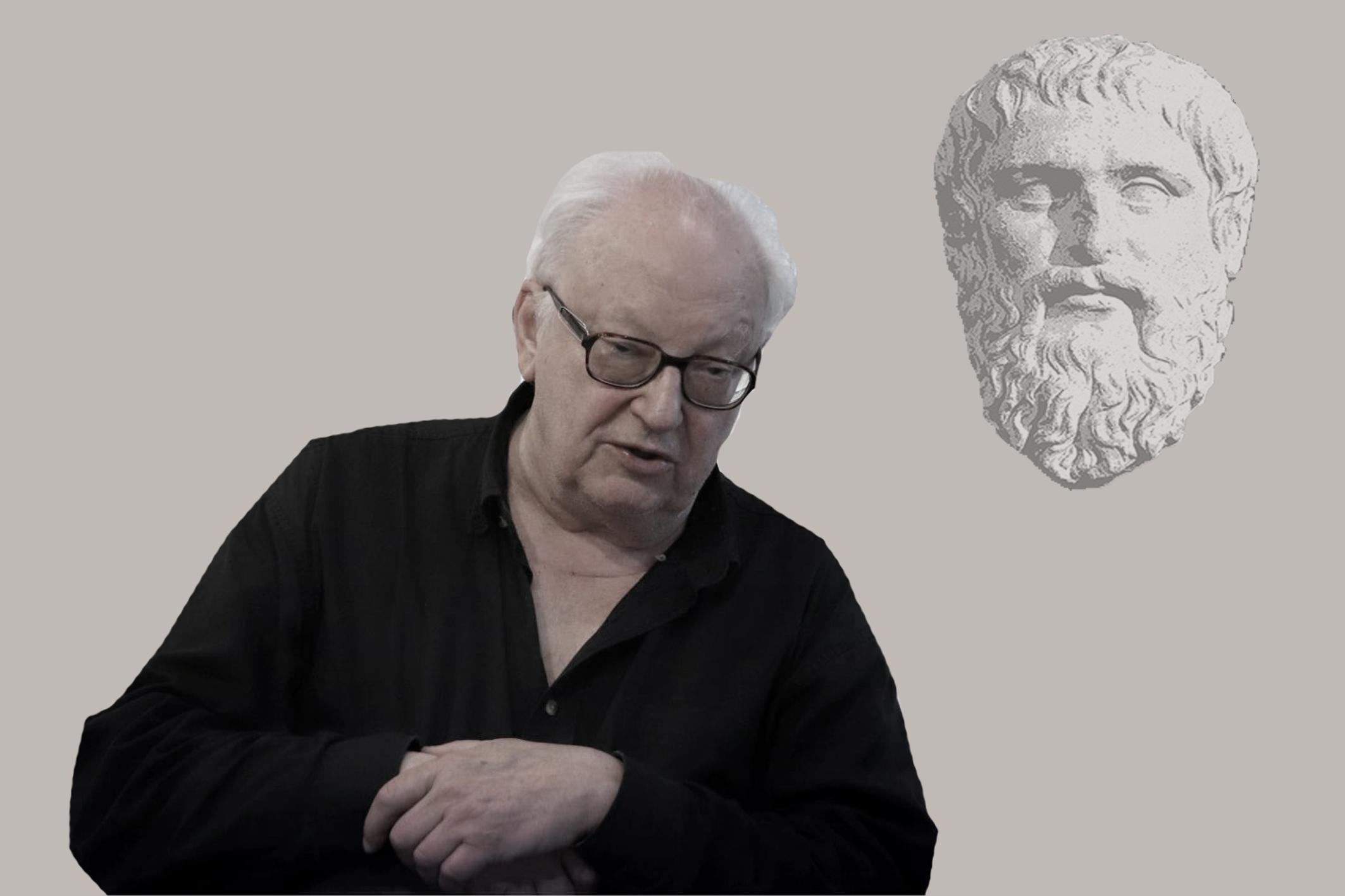 Keadilan Dan Kesetaraan: Sebuah Dilema Politik? (Pascal, Plato, Marx) Bagian II