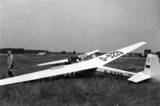 segelflug_historisch02