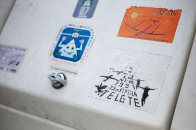 Saison-20120317_008