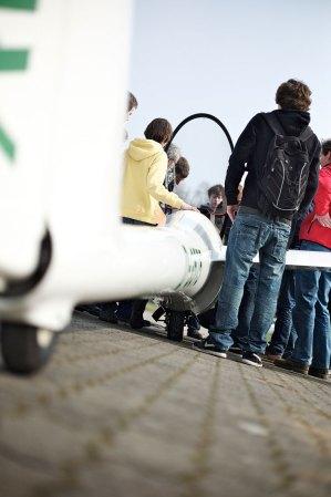 Saison-20120317_010