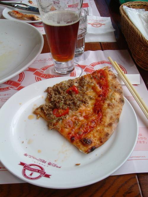 agnellopizza.jpg