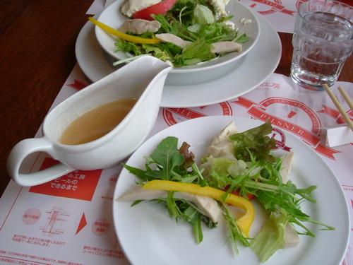 chicken_salad.jpg