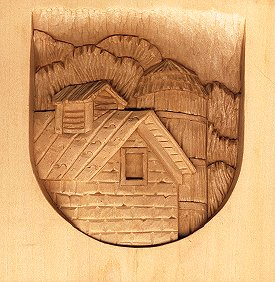 carving_3a