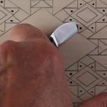 L S Irish Chip Carving 10