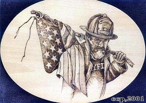 fireman-4sm