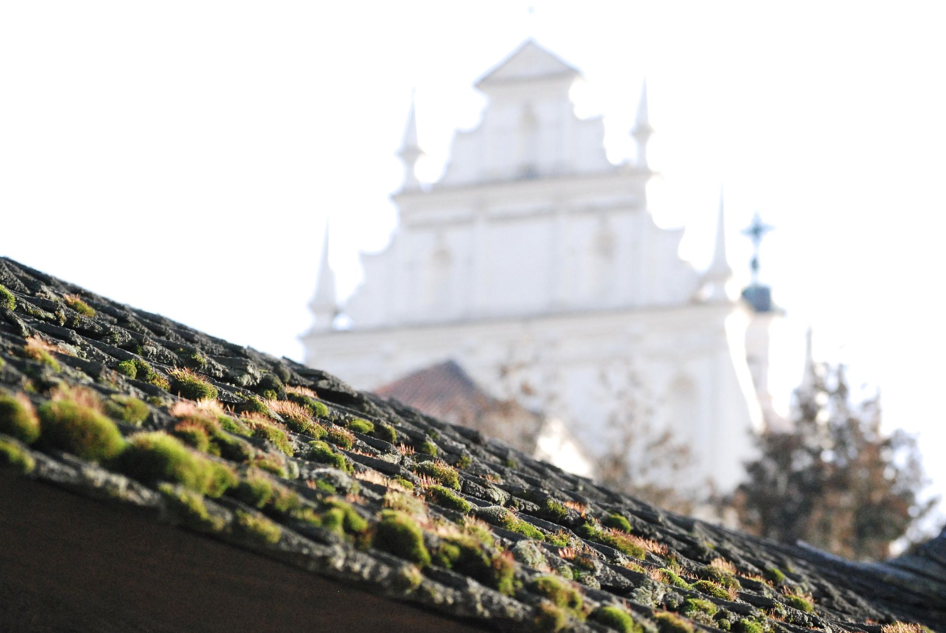 Kazimierz Dolny - jedno znajcenniejszych inajbardziej urokliwych miejsc wPolsce