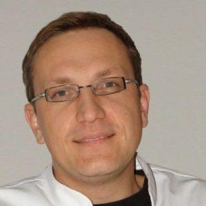 Piotr Markiewicz – Neuropsychologia sztuki wizualnej @ Puławska 94 | Kazimierz Dolny | lubelskie | Polska