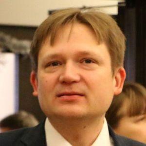 Bogactwo znaczenia, gramatyka rozszerzona itwórczy aspekt komunikacji – Maciej Witek @ Puławska 94 | Kazimierz Dolny | lubelskie | Polska