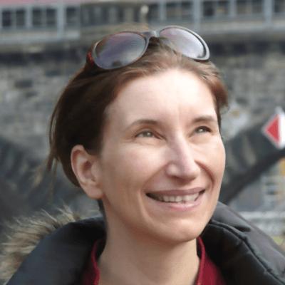 Agnieszka Libura