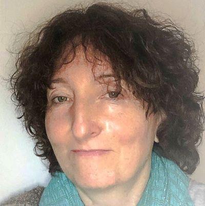 Dorota Rybarkiewicz