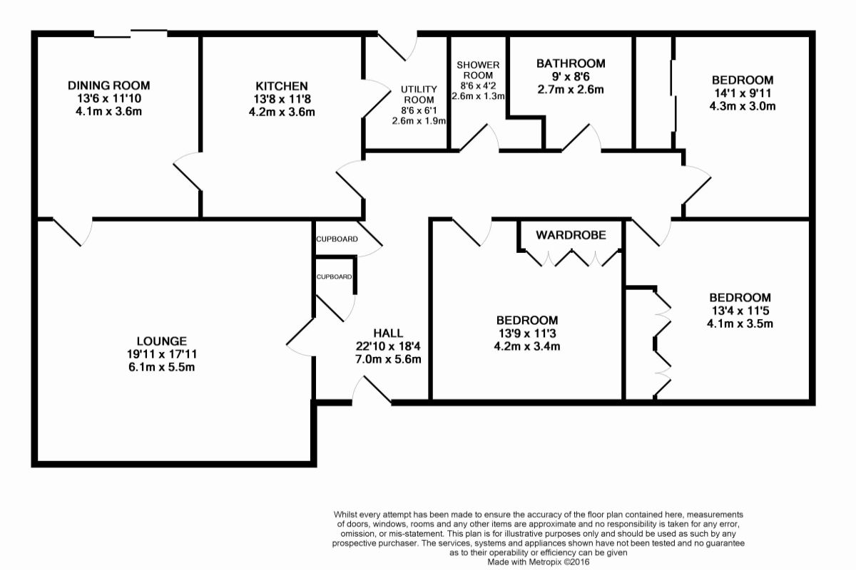 Property For Sale In Leven Fife Find Houses And Flats
