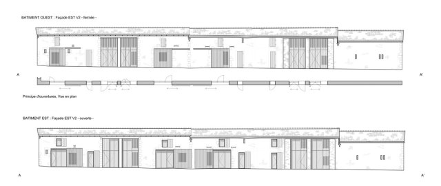 lslarchitects-fermebrouage-03