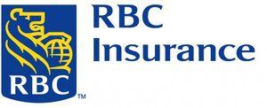 RBC Life Insurance | Quote, Company Info, Insights