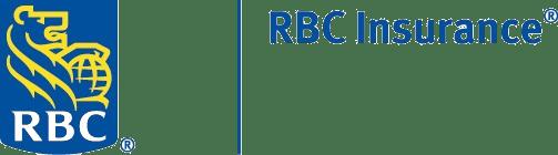 RBC Insurance's Simplified Critical Illness Term 10 Plan ...