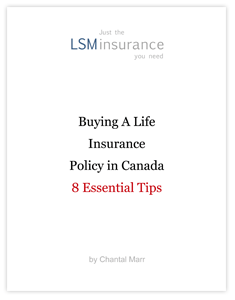 Bmo Term Life Insurance Quote Endearing Aig Is Now Bmo Insurance Online Life Insurance Quote