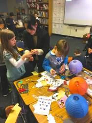 Lunar New Year Classroom-01