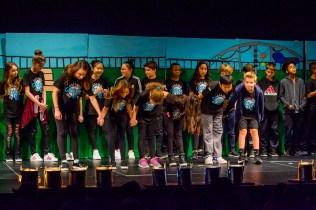 20170427 5th Grade Opera Sel2-23 (1)