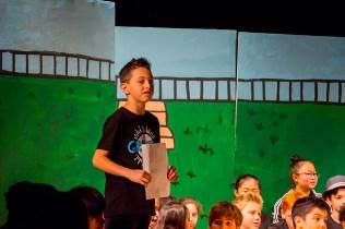 20170427 5th Grade Opera Sel2-28