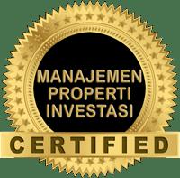 Logo Certified MPI LSP BPI