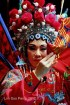 From the Chinese Opera