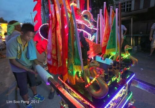 KuanYin Procession 136-001