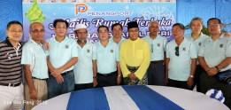 Penang Port Hari Raya OpenHouse 236