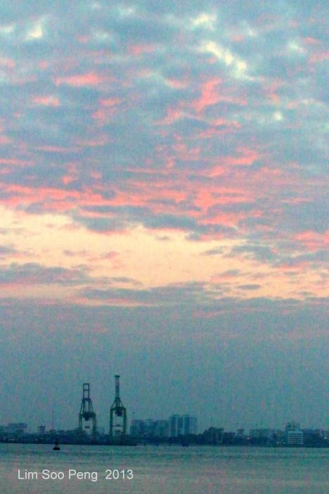Last Sunrise 2013 058-001
