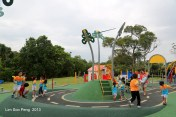 OpeningCeremony YouthPark 189-001