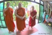 BurmeseTempleChief Bday 053-002