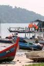 IslandTour Part1 009-001