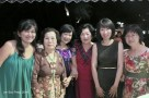 1-Edwin Chew Wedding 293