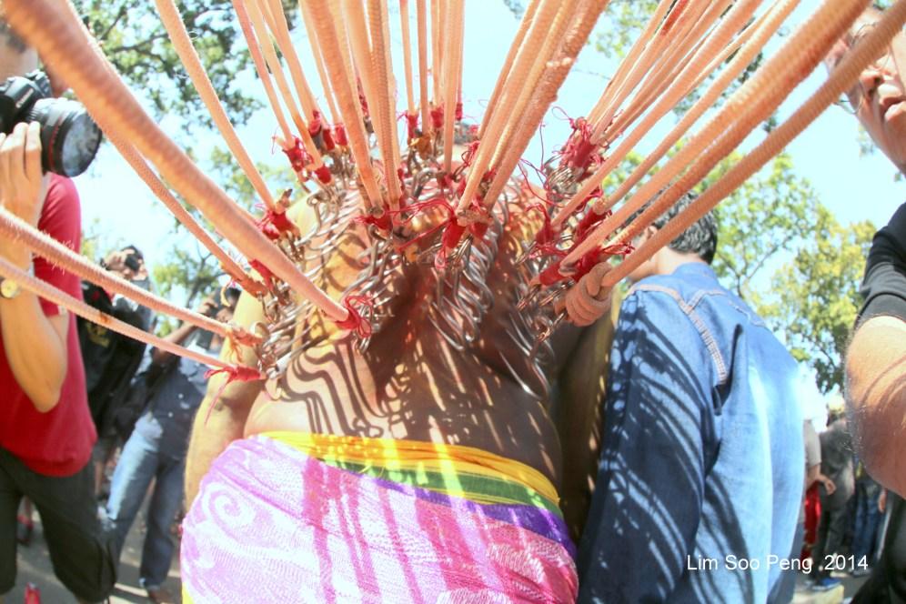 Thaipusam PgHill 5DMkIII 1052-001