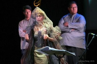 Opera Puteri Saadong 047