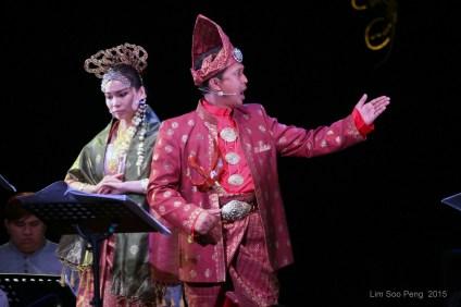 Opera Puteri Saadong 142